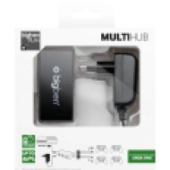 Xbox One Multi USB Hub