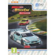 Stock Car Extreme PC