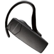 PLANT-E10 BT bluetooth headset