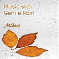 Music with Gentle Rain CD