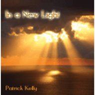 In a New Light CD