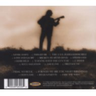 Levee Town (Expanded Edition) CD