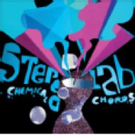 Chemical Chords CD