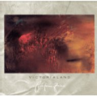 Victorialand CD