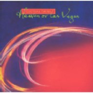 Heaven or Las Vegas CD
