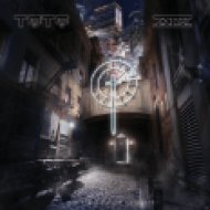 Toto XIV (Digipak) CD+DVD