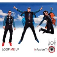 Loop Me Up CD