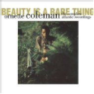 Beauty Is a Rare Thing - The Complete Atlantic Recordings CD