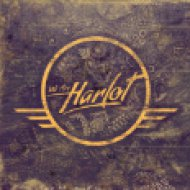 We Are Harlot CD