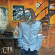 Hozier (Deluxe Edition) CD