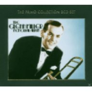 The Glenn Miller Memorial Album CD