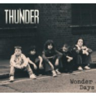 Wonder Days (Limited Deluxe Edition) CD
