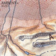 Ambient 4 - On Land CD