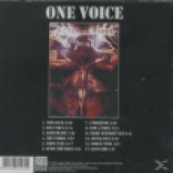 One Voice CD