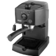 PUMP COFFEE MAKER EC151