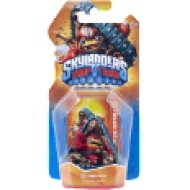 Skylanders Trap Team Tread Head (játékfigura)