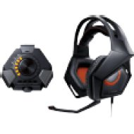 Strix DSP gaming headset