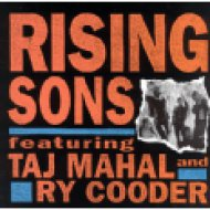 Rising Sons LP