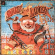 Snakes And Ladders LP