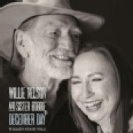 December Day - Willie's Stash Vol.1 LP