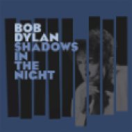 Shadows In The Night (Limited Edition) LP+CD