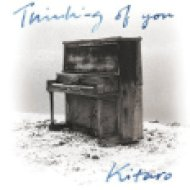Thinking Of You (Remastered) LP