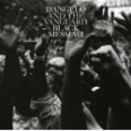 Black Messiah CD
