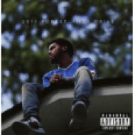 2014 Forest Hills Drive CD