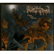 Dawn Of The 5th Era (Digipak) CD