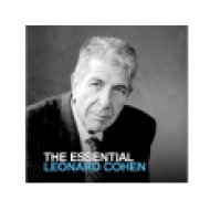 The Essential Leonard Cohen (CD)