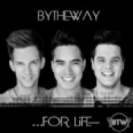 …for life CD