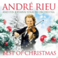 Best Of Christmas CD