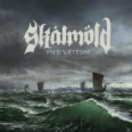 Med Vaettum (Limited First Edition) CD