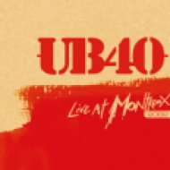 Live At Montreux 2002 CD+DVD