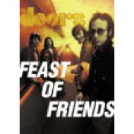 Feast Of Friends DVD