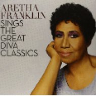 Sings the Great Diva Classics LP