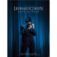 Live In Dublin CD+DVD