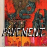 Quarantine The Past - The Best Of Pavement CD