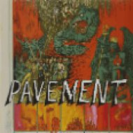 Quarantine The Past - The Best Of Pavement LP