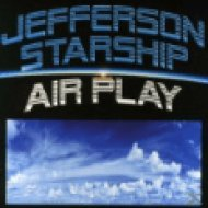 Air Play CD