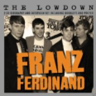 Lowdown CD