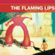 Yoshimi Battles The Pink Robots LP