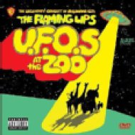 U.F.O.'s At The Zoo DVD