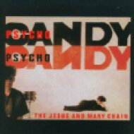 Psychocandy CD