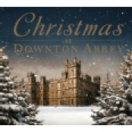 Christmas at Downton Abbey CD