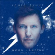 Moon Landing (Apollo Edition) CD+DVD