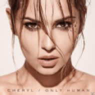 Only Human CD