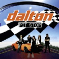 Pit Stop CD
