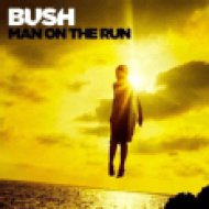 Man On The Run (Deluxe Edition) CD