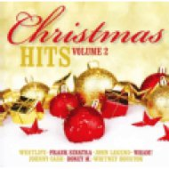 Christmas Hits Vol.2 CD